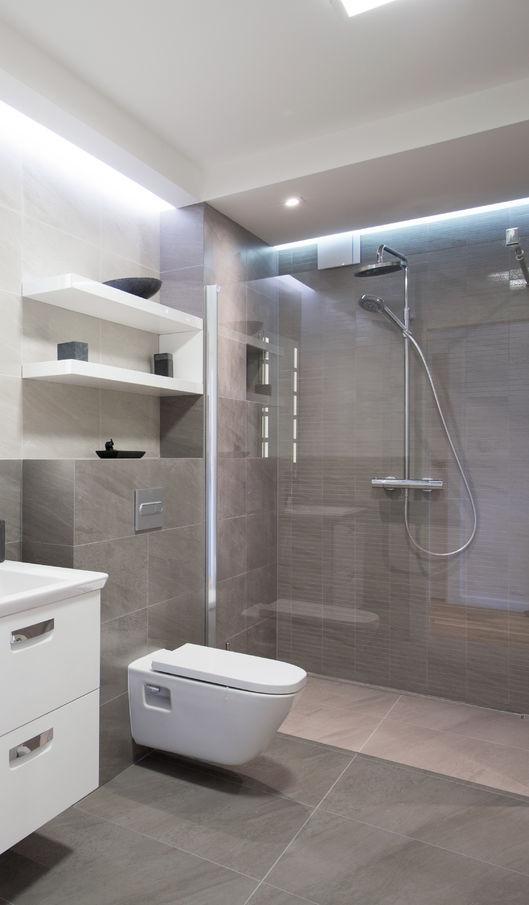 Milyen-az-idealis-zuhanykabin