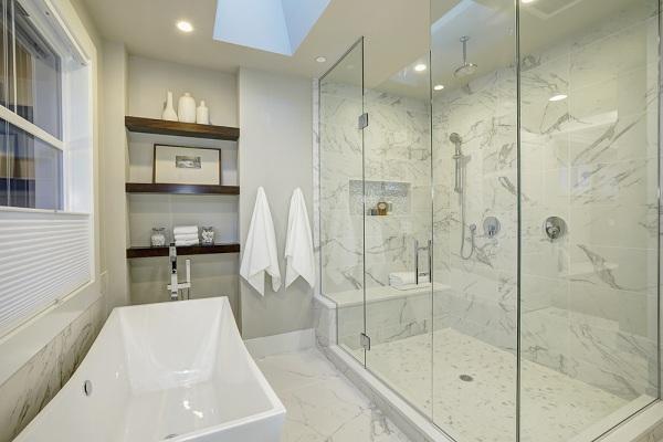Gondolatok-az-egyedi-zuhanykabin-keszitesrol