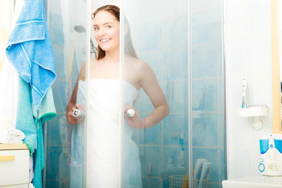 Mi-vallaljuk-a-zuhanykabin-keszitest-ha-nem-talalod-a-barkacsaruhazakban-a-megfelelot