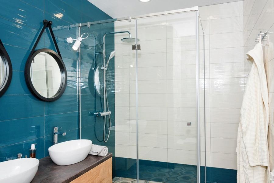 Dobd-fel-a-furdoszobad-hangulatat-uj-zuhanykabinnal-